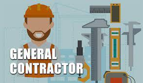 general contractor Naples FL