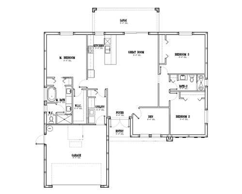 la-palma-floor-plan